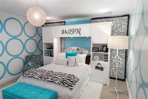 turquoise and white bedroom fresh bedrooms decor ideas
