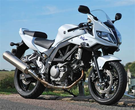 Pages 41239097 New Or Used 2001 Suzuki Sv650 And Other Motorcycles For Sale 2 100 Suzuki Related Keywords Suggestions For Suzuki Sv