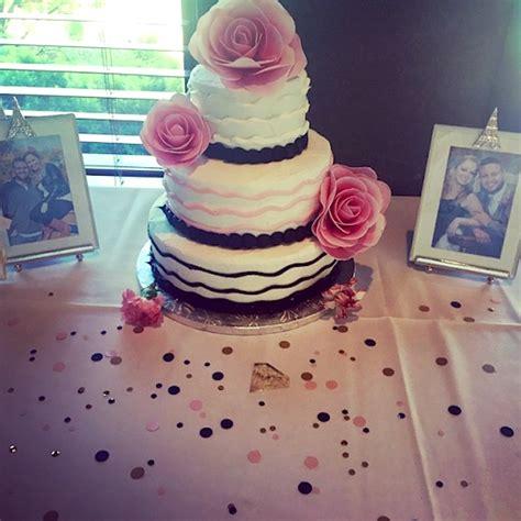 25 best ideas about sam s club on pinterest sams sam club bakery birthday cakes designs 17 best ideas about