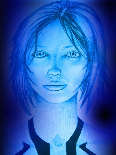 show me images of you cortana please cortana can you show me a picture of you at image