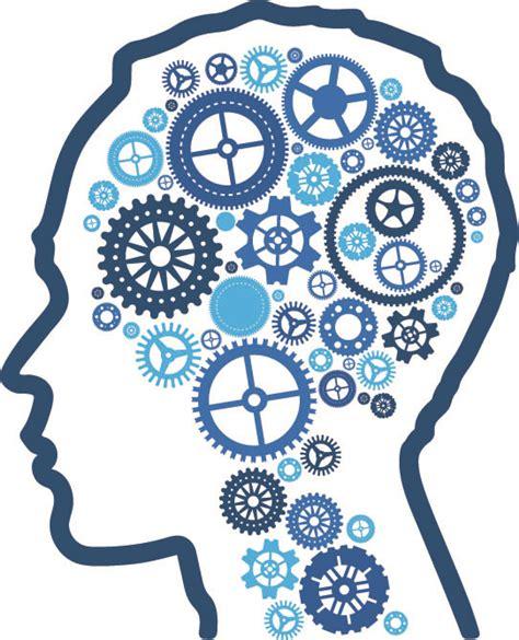 mental health service universities struggling with mental health services says report the