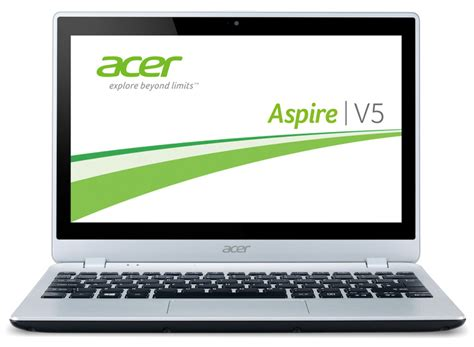 Hardisk Notebook Acer Aspire V5 acer aspire v5 132p notebookcheck net external reviews