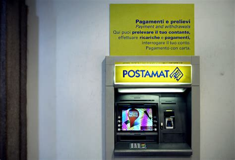 banca nuova palermo orari poste italiane piano terra centrale