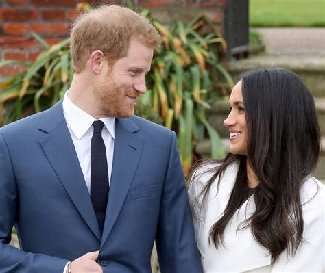 prince harry and meghan markle prince harry and meghan markle engagement photos