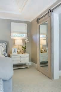 best 25 bedroom doors ideas on master bedroom