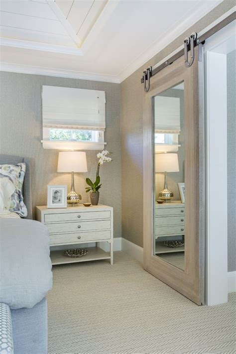 mirrored bathroom door best 25 sliding doors ideas on pinterest