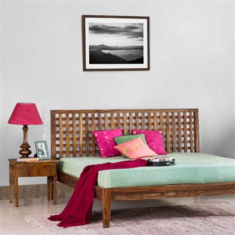 Fabindia Home Decor by 125 Best Images About Fabindia Home Accessories On