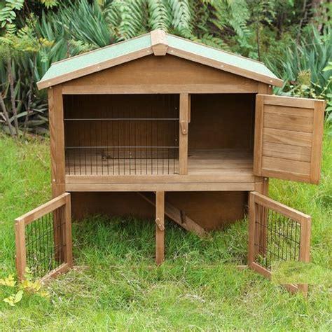 gabbie x conigli nani casette per animali da cortile grandi sconti