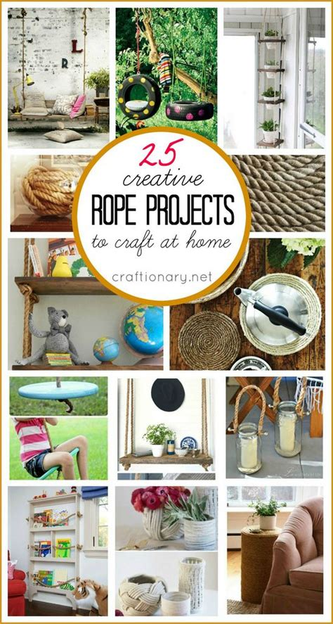 happy home diy project tutorials craftionary