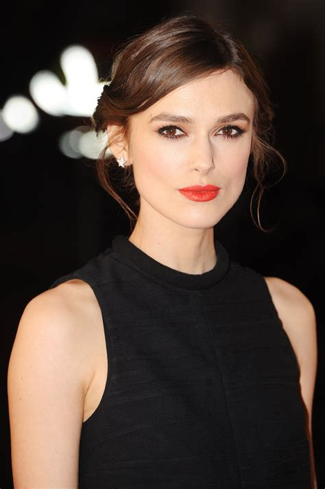 Pictures Of Keira Knightley by Keira Knightley Favorite Book Color Things