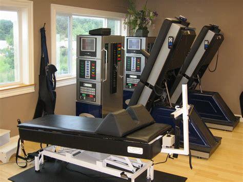 Mass Health Detox Centers by Spine Sport Rehab Center Norton Ma 02766 508 285 1970