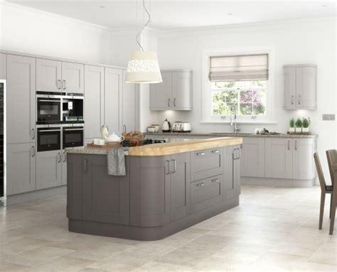 Quality Kitchens Kingdomkitchens Co Uk Simply High Quality Kitchens