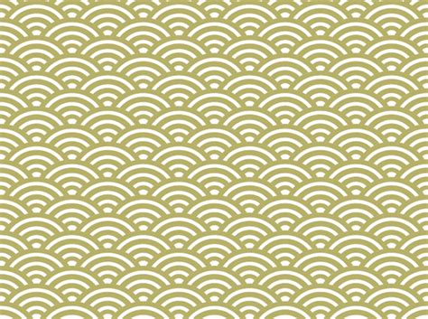 fabric pattern in vector seamless patterns vol 2 free vector set no cost royalty