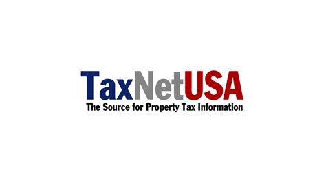 home insurance leads tutorial taxnetusa