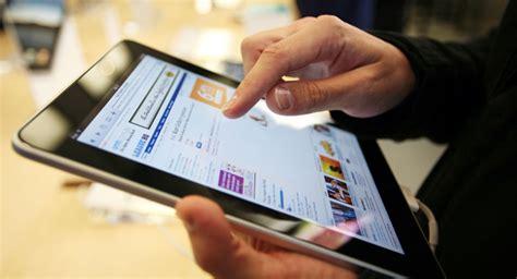 7 tricks um beim online shopping richtig viel geld zu