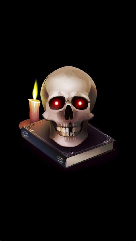 wallpaper iphone skull skulls iphone 5 wallpapers smoke skull pictures