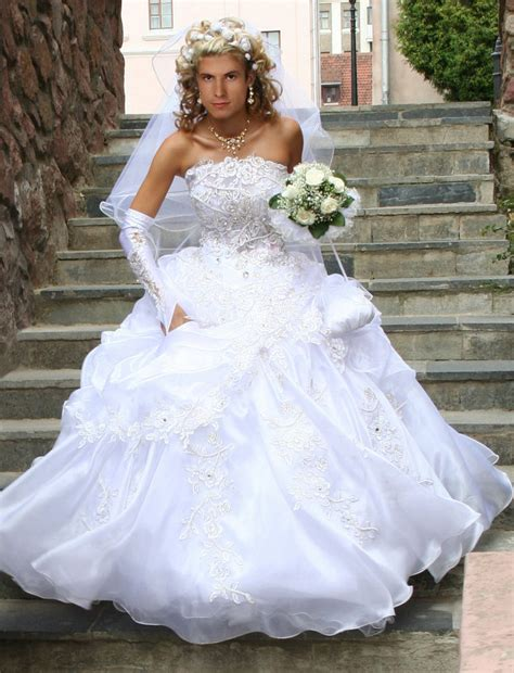 forced womanhood wedding forced feminization prom dress hairstylegalleries com