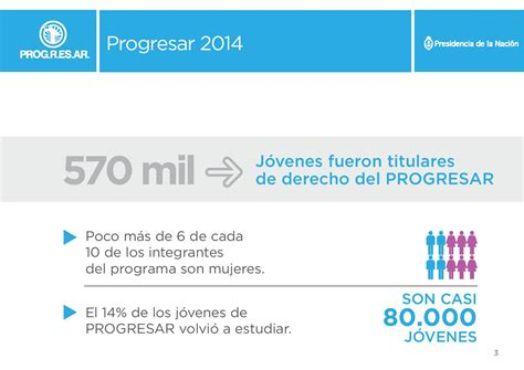 aumento de progresar 2015 aumento de becas universitarias aumento monto progresar 2015 autos post