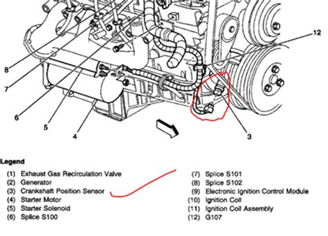 97 gmc jimmy engine diagram wiring diagram for free 97 gmc jimmy engine diagram get free image about wiring diagram