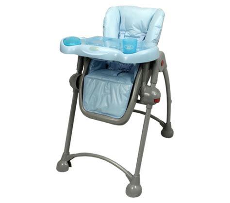 chaise haute bébé occasion chaise haute b 233 b 233 jouets jeux chaises hautes 224