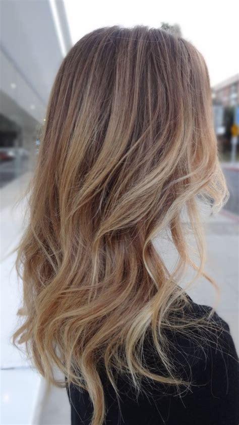 blonde hair dark root ictures 35 sophisticated summery sandy blonde hair looks