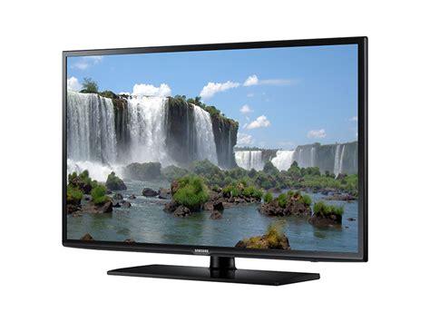 Tv Samsung Led 50 Inch 50 quot class j6200 led smart tv