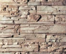 home wall tiles design ideas 20 tips to use modern day stone tiles and enrich your