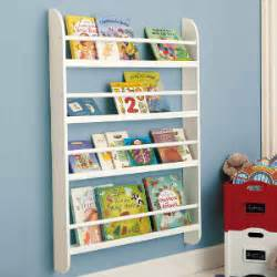 Narrow Mahogany Bookcase Bookcases Ideas Most Cute Childrens Bookcases Wall