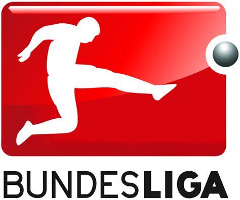 Calendario Bundesliga Calendario De La Bundesliga 2013 2014 Mi Bundesliga