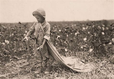 photography today a history 0714845639 child labor in america 1908 1912 69 pics