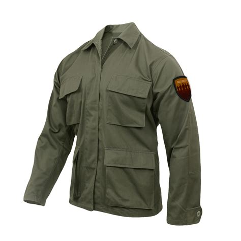 Jaket Vans Wars New Navy call of duty 174 wwii field jacket call of duty 174 official store