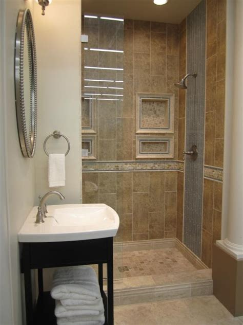beige bathroom wall tiles 40 beige bathroom wall tiles ideas and pictures