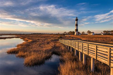 south carolina outer banks october in obx motorhome magazine