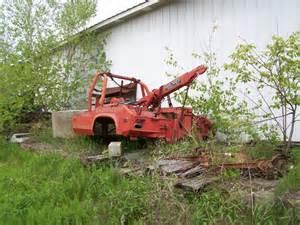 wrecker craigslist used wrecker for sale html autos