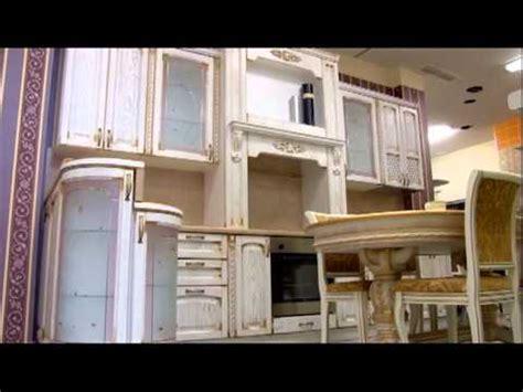 salon za mebel skopje kristina damil salon za mebel skopje