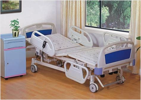how to make a hospital bed all products info hospital beds