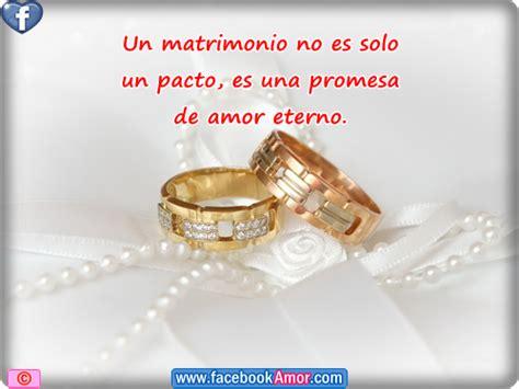imagenes con frases cristianas sobre el matrimonio imagen de matrimonio con mensaje chistosos todas frases