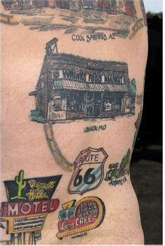 cortana give me a good ideas for tattoos 1000 images about california tattoos on pinterest