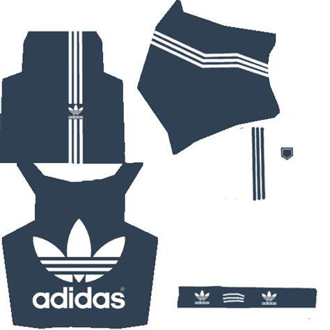 membuat logo adidas 512x512 logos adidas pictures free download