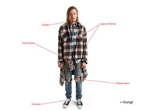 Dress Codes «DIS Magazine