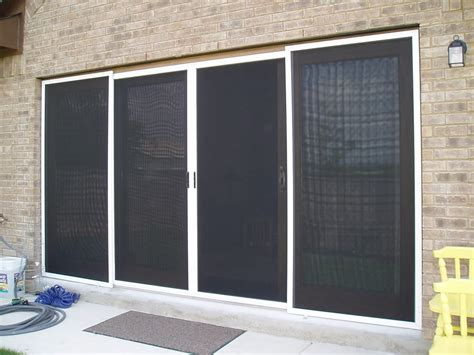 Solar Shades For Patio Doors Solar Shades For Sliding Patio Doors Images