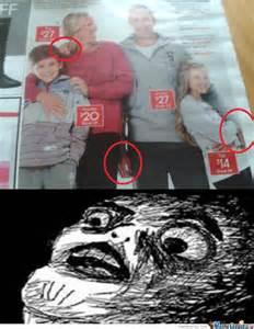 Dafuq Girl Meme - dafuq do you guys see that too by djordje vracevic