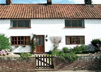 Swifts Cottage by Swifts Cottage From Cottages 4 You Swifts Cottage Is In