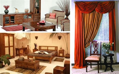 traditional indian furniture designs 6 dream indian style living room furniture gallery home