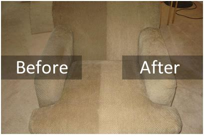 upholstery cleaning sacramento extreme maintenance of maui