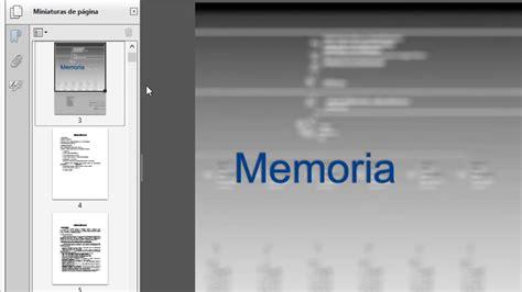 insertar imagenes a pdf adobe profesional x insertar y extraer pdf editar texto y