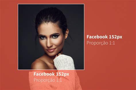 fotos para perfil no facebook 04 dicas sobre o tamanho de foto para perfil no facebook