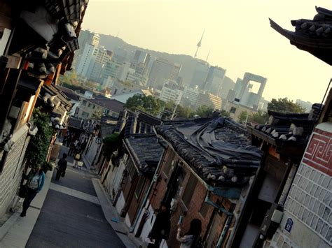 the top 10 things to do in seoul tripadvisor seoul top 10 things to do in seoul hiexpat korea