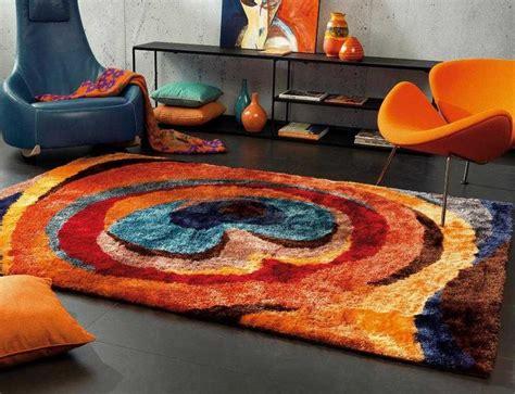 trans ocean trans ocean ravella leaf 190224 red area rug orange rugs modern u0026 rugs rag rugs silje orange
