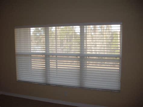 window treatments dunedin home williams window treatments